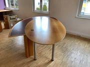 Unikat Schreibtisch
