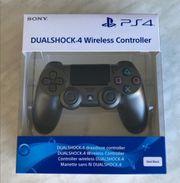 ps4 controller Neu Original Verpackten