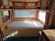 Dauercampingplatz in der Natur 69483
