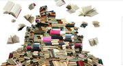 Suchen Bücher