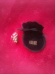 Haribo Gold Goldbär Anstecker