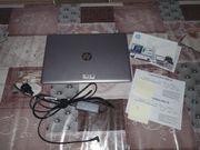 HP 250 G6 Notebook 15