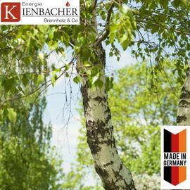 Holz - Sauerlach Umgebung Brennholz Kaminholz Scheitholz
