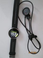 Polar Ignite Sportuhr mit GPS