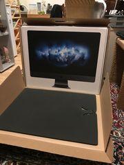 Apple iMac Pro 27 Retina