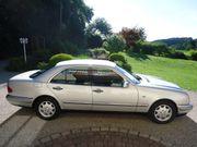 Mercedes-Benz E 200 Elegance 2