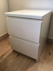 Ikea Malm Kommode