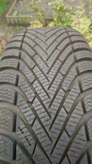 Pirelli Winterreifen 205 55 R16