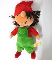 Kinderspielzeug Plüschtiere Kuscheltiere Bob der