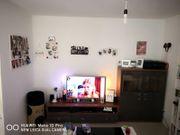 Wohnzimmer Möbel zu verkaufen