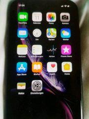 iPhone XR 256 Gp