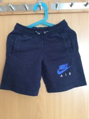 Nike Air Shorts für Jungs