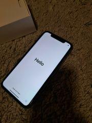 Apple iPhone XR - 64GB - Blau