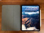 iPad Pro 2018 11 256GB