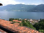 Ferienhaus Seidl am Lago Maggiore