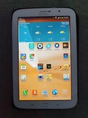 Samsung Note 8 0 GT-N5100