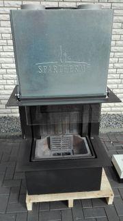 Kamineinsatz Spartherm Premium 3RL 60h