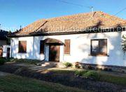 Wohnhaus Ungarn Balatonr Grdst 1