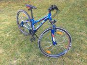 Bulls Sharptail 26 Fahrrad