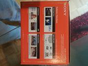 Sony Videokamera HDR CX 249E