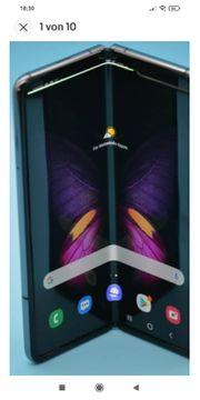 Verkaufe mein Samsung Galaxy Z3FLOD