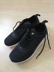Nike Air Max Thea Größe