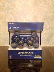 Dualshock 3 Controller NEU versiegelt