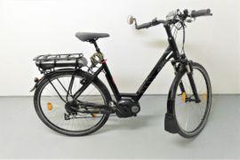 zoll fahrrad in Nenzing - Sport & Fitness - Sportartikel