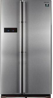 Side-by-Side Kühlschrank