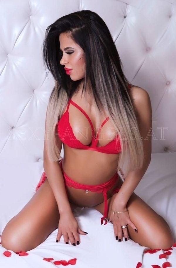 Karina - Erotik pur