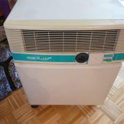 Klimaanlage mobile