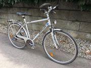 Simplon 26 Zoll Herren Fahrrad