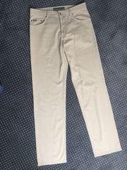 Hochwertige Brax Jeans Gr W33
