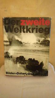 Bild- und Text- Buch Der