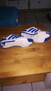 Adidas Sportschuhe für Jungen