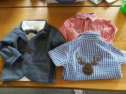 Kinderkleidung Hosen Pulli Schlafanzüge Gr