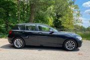 BMW 118i XENON NAVI PROFESS