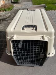 Transport-Hundebox AniOne