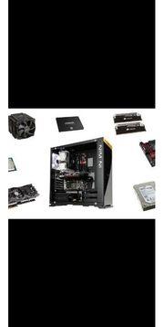 Suche alte gratis PC Teile