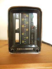 Tachometer für Mercedes Benz W110