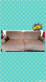 XXL-SOFA Sessel