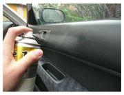 Car wash - Autowäsche