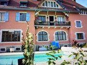 IL Privatverkauf Haus Etueffont Burgund