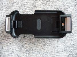 Freisprechanlagen, Autotelefon - BMW - Snap-in-Adapter für Samsung Galaxy
