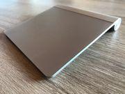 Apple - Kabellos - Bluetooth Trackpad