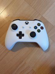 Xbox Conroller