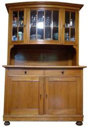 Moebel Zu Verschenken In Pfullingen Haushalt Möbel Gebraucht