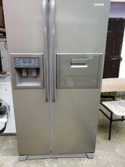 Samsung Side By Side kühl-gefrierschrank