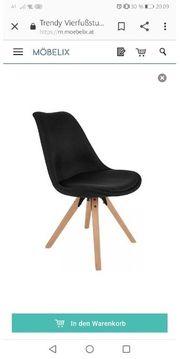 Stuhl modern