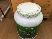 NutriPlus Proteinpulver Vegan